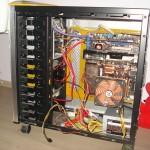 DSC03966