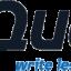 jquery_logo