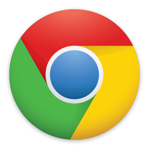 New-Chrome-Icon1