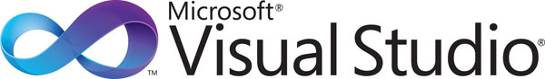 Visual_Studio_2010_Logo_Horizontal_layout