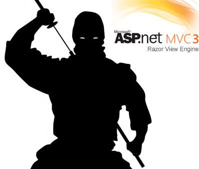 asp.net-razor-view-engine-mvc3