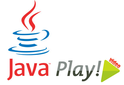 play-logo-java--video