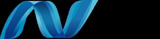 EntityFramework SqlMigrations ile Verileriniz Kaybolmasın