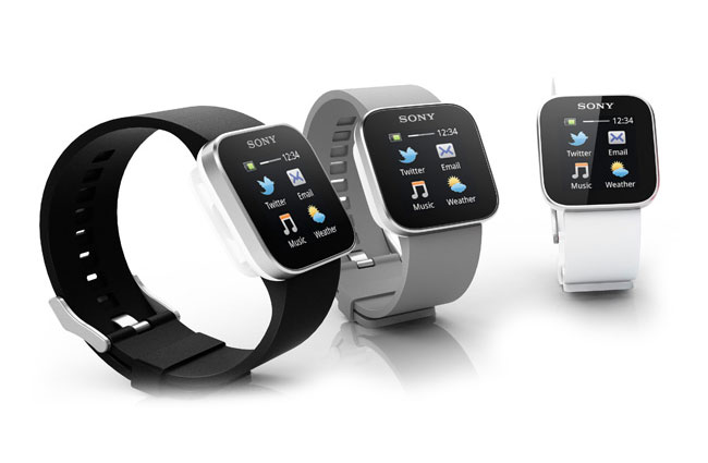 Sony-SmartWatch[1]