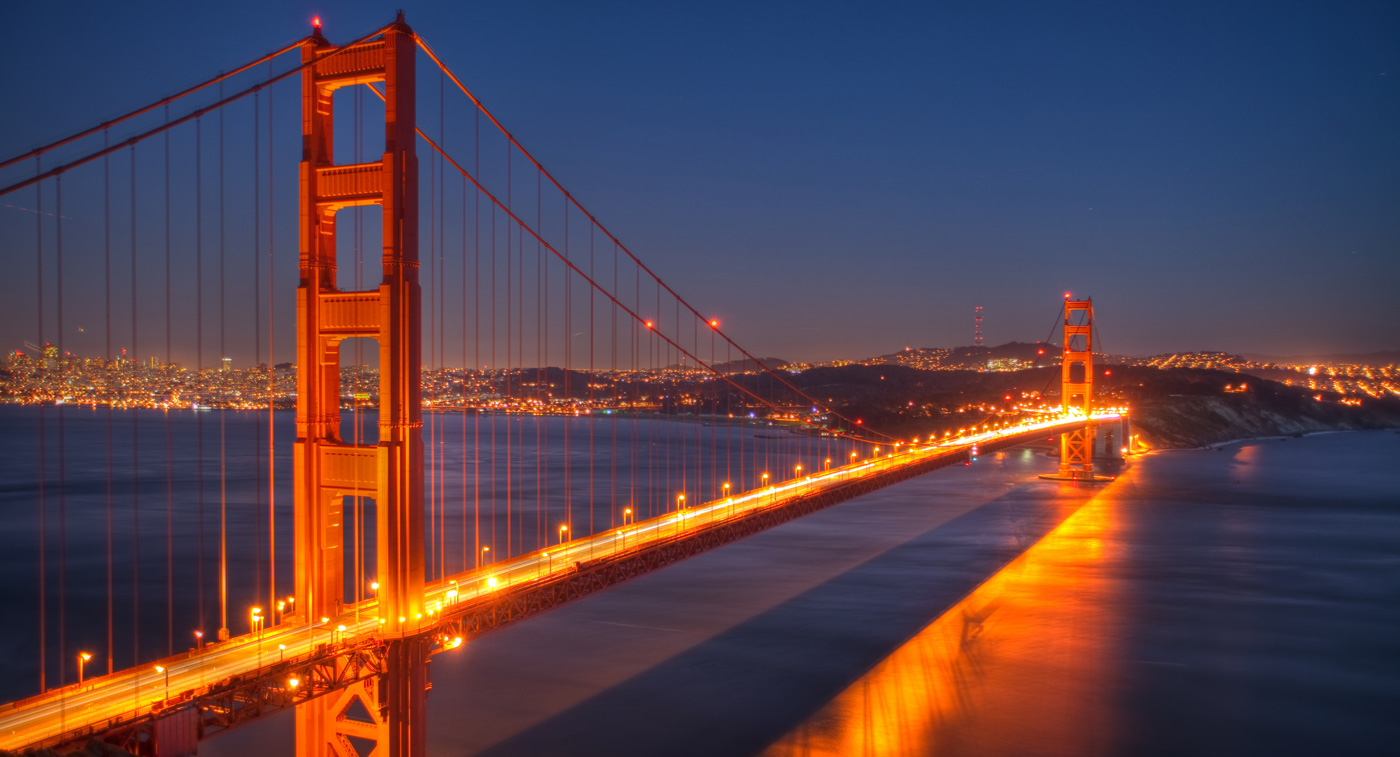 Golden-Gate-Bridge-5-5614x3744