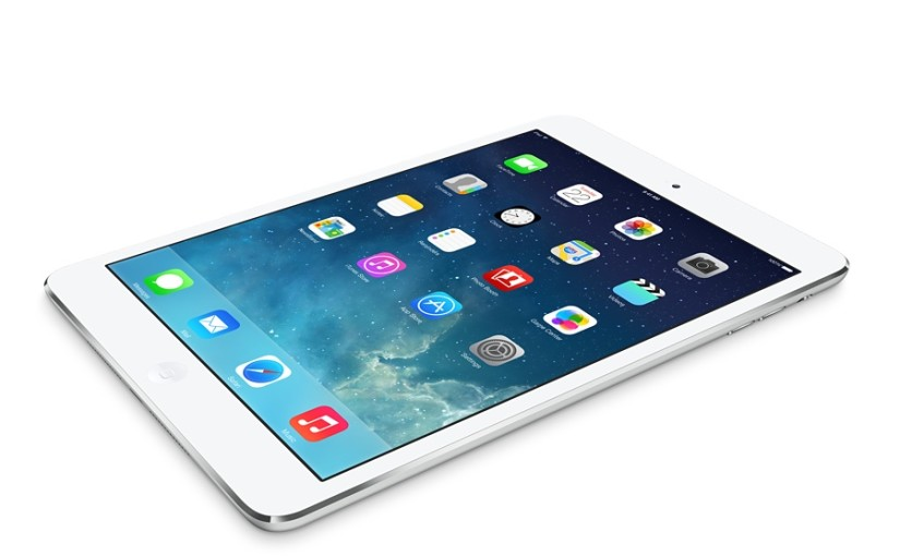 Apple-iPad-mini-2[1]